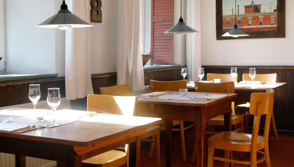Luxushotel sant jaume mallorca tomeu restaurant summer lee