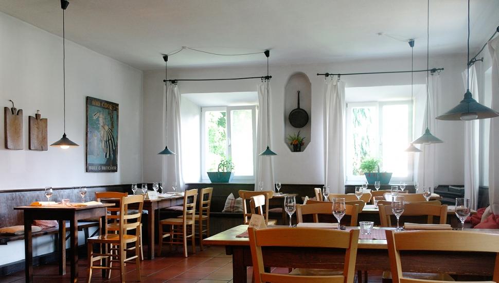 D darstellung wohnzimmer und küche interieur moderne studio